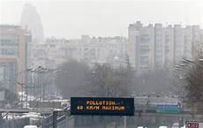 stationnement résidentiel gratuit pollution aux particules gratuit 233 du stationnement