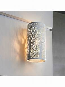 john lewis partners devon wall light at john lewis partners