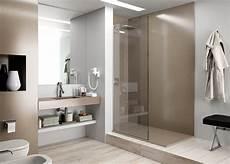 italienne avec lavabo italienne mod 232 les mur sol on vous dit tout