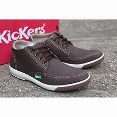 Jual Sepatu Pria Sepatu jual jual sepatu boots pria termurah sepatu