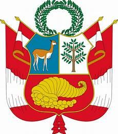 escudo del per 250 wikipedia la enciclopedia libre