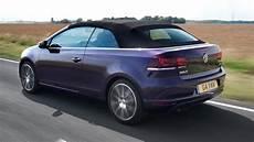 volkswagen golf cabriolet review top gear