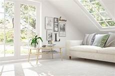 scandinavian home decor scandinavian home decor ideas style guide for 2019