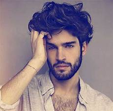 15 hairstyles for men with long faces the best mens hairstyles haircuts