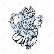 Ganesh Images Free Best Ganesh Images On