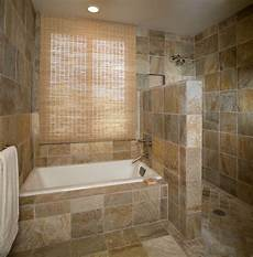 Badezimmer Renovieren Tipps - 6 diy bathroom remodel ideas diy tips master bathroom