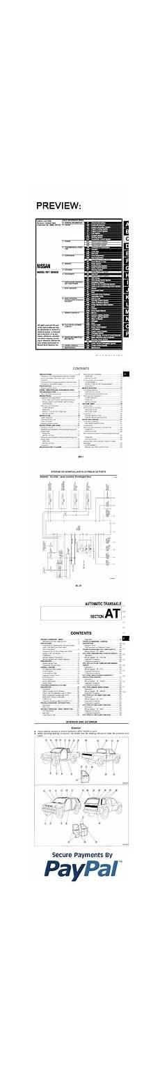 small engine service manuals 1995 honda prelude instrument cluster 1995 honda prelude si engine workshop service manual