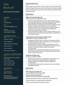 resume microsoft word fre templates 100 free resume templates for microsoft word resume
