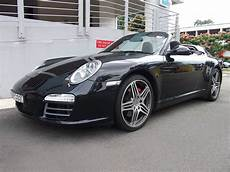 luxury car rental singapore luxury cars for rent