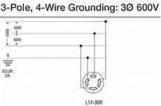 Century Ac Motor Wiring Diagram Electrical