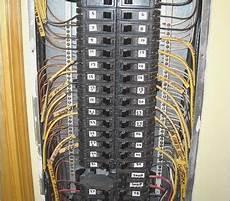 Homeline Load Center Modern Wiring Diagram For Light