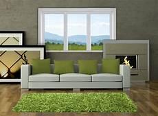 comprare tappeti comprare tappeti shaggy al prezzo piu basso tappeti