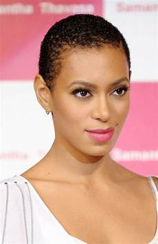 20 best short black hairstyles feed inspiration