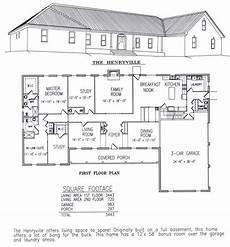 morton buildings house plans 17 best morton home buildings floor plans images on