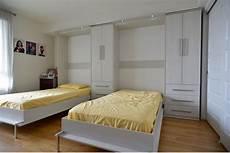 fabricant de lit escamotable de lit mural de lit