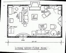 wohnzimmer grundriss space planning spear interiors