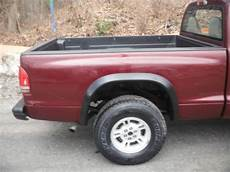 automobile air conditioning repair 2001 dodge dakota club head up display purchase used 2001 dodge dakota 4x4 with air conditioning 3 9 liter 6 cylinder engine in sussex