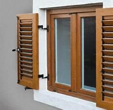 persiane finestre le gelosie delle finestre