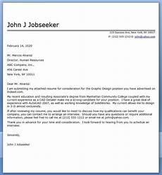 graphic design cover letter sle pdf cover letter for resume job cover letter exles job