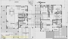 2 storey house plans philippines 2 storey residential house floor plan philippines design