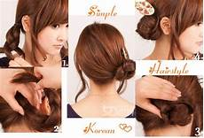 49 best images about korean hairstyle pinterest eun hye korean hairstyles and
