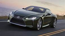 news lexus reveals lc500 inspiration series limited to 100 cars