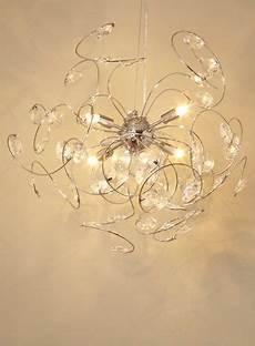 lila sputnik ceiling light bhs now 163 100 light up light up pinterest ceiling bhs and lights
