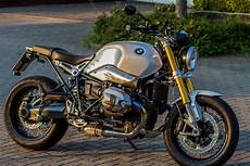 mein neuer look bmw ninet umbauten customizing bmw