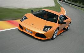 Orange Sports Car Background  Cool Wallpapers HD
