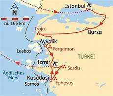 Vorwahl Türkei Istanbul - westt 252 rkei h 246 hepunkte istanbul bis ephesus forum