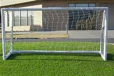 pourquoi acheter une cage de foot pour ses enfants