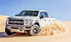 2017 Ford Raptor Price Tag 2017 ford raptor price tag ford car review