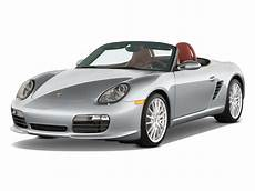 car manuals free online 2008 porsche boxster auto manual 2008 porsche boxster s porsche convertible sports car review latest news features and