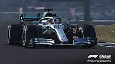 F1 Store 2019