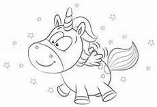 Unicorn Malvorlagen Kostenlos Herunterladen Malvorlagen Einhorn Kostenlos 08 Einh 246 Rner Unicorn