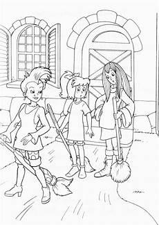 Kostenlose Malvorlagen Bibi Und Tina 10 Bibi Und Tina Malvorlage Aufnahme 187 Neu Ausmalbilder In
