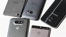 bestes kamera smartphone 2016 die besten android smartphones 2016 androidpit