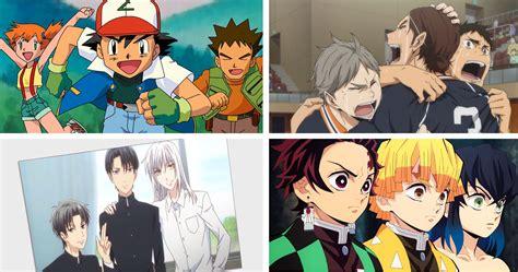 Best Anime Forums