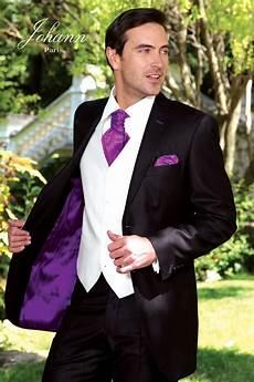 costume noir mauve en 2018 habit homme costume