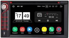 pumpkin autoradio test das neue pumpkin autoradio mit android 8 android