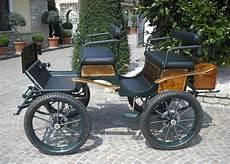 carrozze per pony nuovo paithon phaeton 2 2 doppio pony bagozzi carrozze