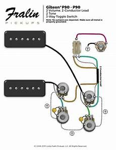 wiring diagram for guitar and lead lindy fralin wiring diagrams guitar and bass wiring diagrams