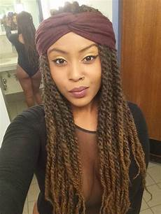 hairstyles with marley twists marley twist hairstyles and looks