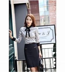Jual Tas Tas Korea Drama Import kemeja import wanita terbaru dan berkualitas ready stock
