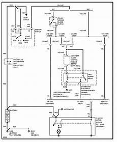 I A 1996 Saab 900s Im A Electrical Problem