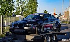 bmw m3 e92 coup 233 m tuning 21 may 2018 autogespot