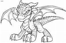 Malvorlagen Dragons Legends Die 85 Besten Bilder Drachen Ausmalbilder Drachen