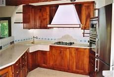 lavello angolare cucina cucine moderne con lavello ad angolo damesmodebarendrecht