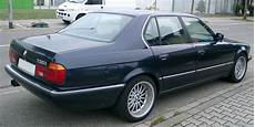 Bmw E 32 - 1000 images about bmw e32 7 series 1986 1994 on