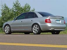 audis420 2001 audi s4 specs photos modification info at cardomain